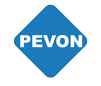 PEVON-LOGO-web1